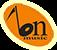 pevači produkcijske kuće bn-music