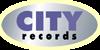 pevači produkcijske kuće city-records
