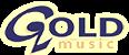 pevači produkcijske kuće gold-music