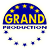 pevači produkcijske kuće grand-production
