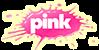 pevači produkcijske kuće pink-music